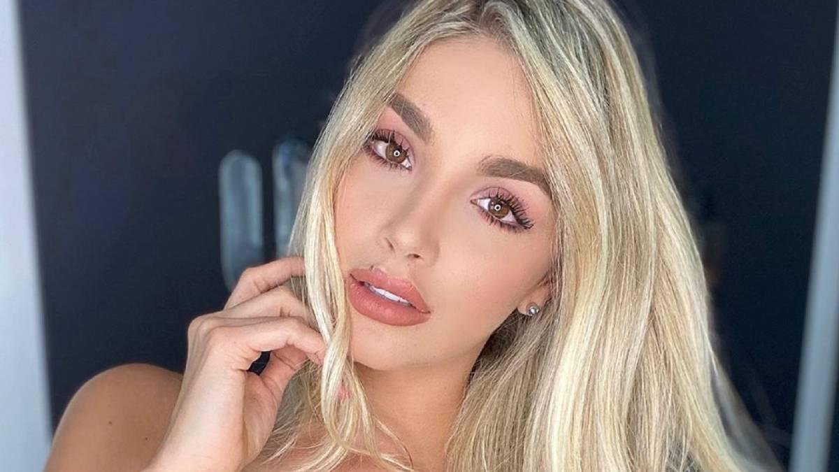 mujeres más hermosas de Colombia