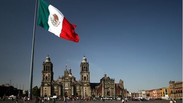 mejores canciones Mexicanas