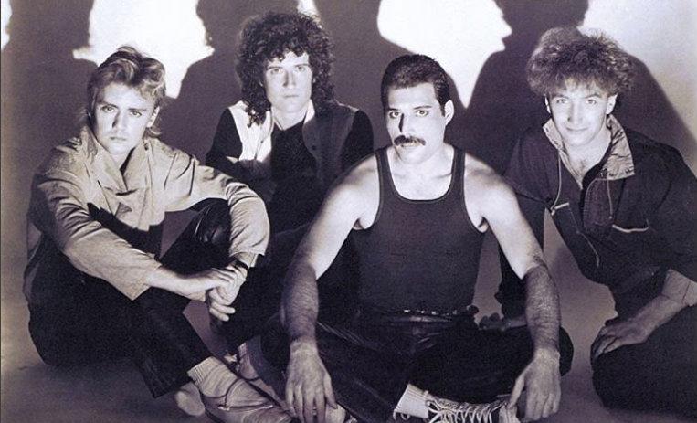 mejores canciones de Queen